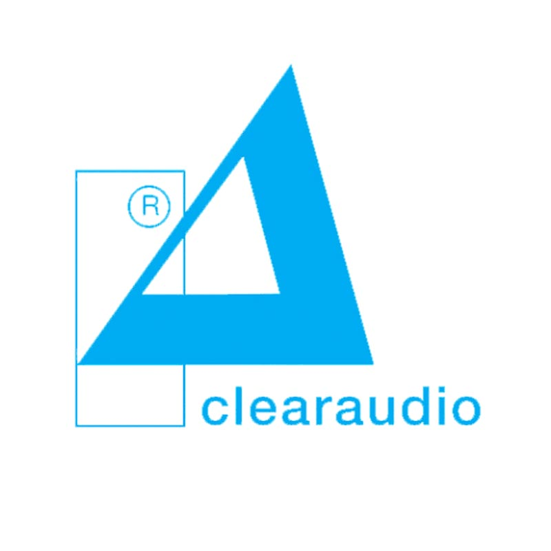 clearaudio - Turntables | Cartridges