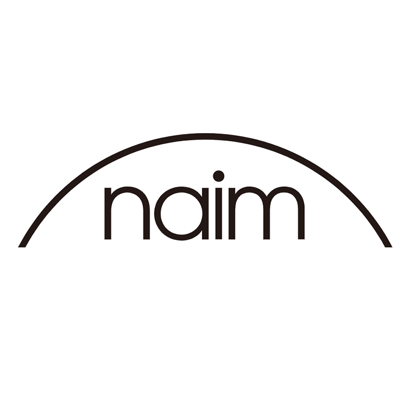 naim - Amplification