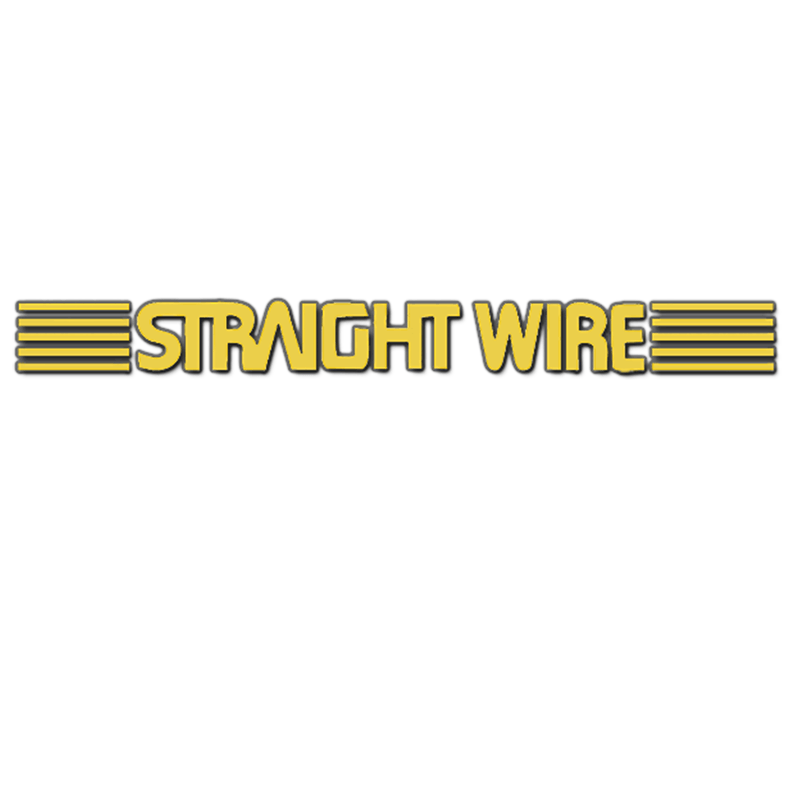 Straight Wire - Audio Cables